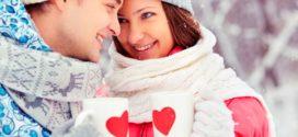 9 идей, где провести День Святого Валентина