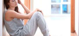 Из девушки в тетку: почему многие женщины не умеют или не хотят ухаживать за собой?