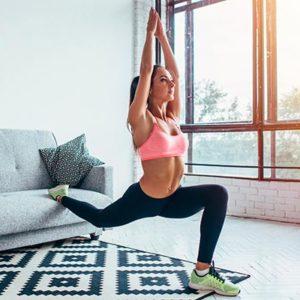 Как и когда лучше тренироваться по утрам?