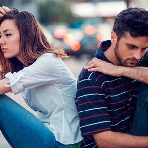 Как наладить отношения в семье? 14 советов