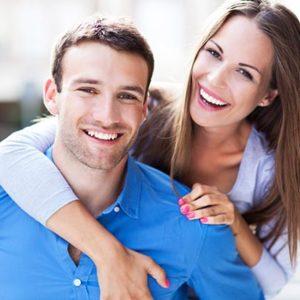 13 способов стать лучшим мужем или женой