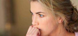 5 способов, как справиться с тревогой