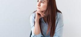 7 признаков того, что вы не готовы к рождению детей