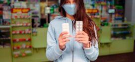 Лечение коронавирусной инфекции витаминами эффективно или нет?