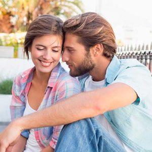 Как создать гармонию в семейных отношениях