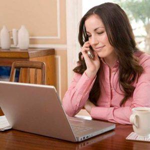 7 фраз, которые должны насторожить в описании вакансии