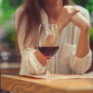 Что нужно знать про вино