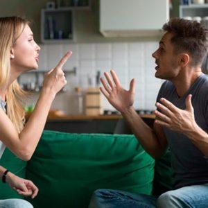 Что разрушает семейные отношения: мнение психолога