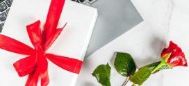 Что дарить коллегам на День святого Валентина