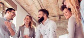 Как найти общий язык с коллегами: 6 советов