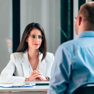 «Почему вы хотите работать в нашей компании?»: 5 вариантов ответов
