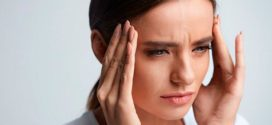 Какие продукты вызывают головную боль