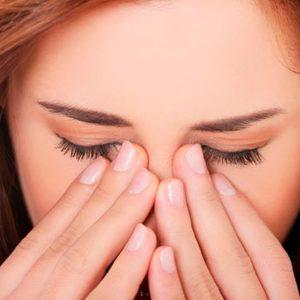 Как быстро снять усталость глаз на работе и дома