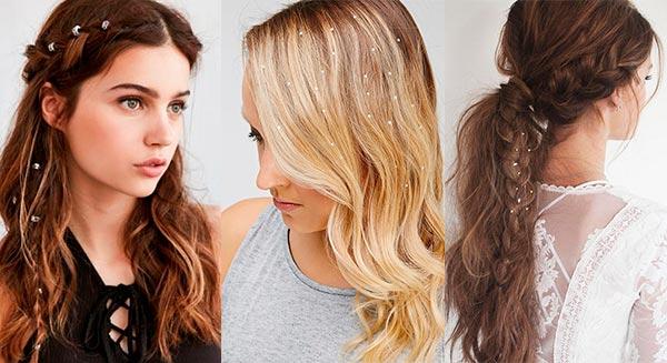 Hair-арт