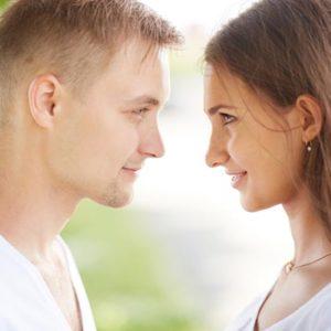 9 вещей о браке, о которых вам никто не расскажет