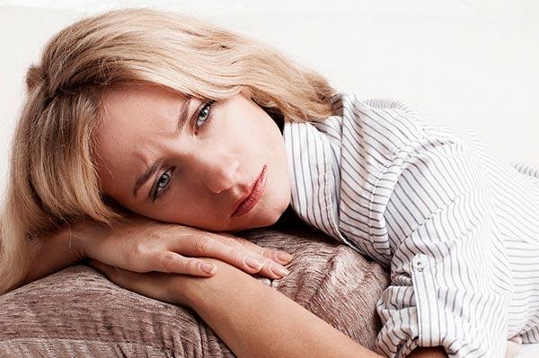 Почему чувство жалости опасно для женской психики?