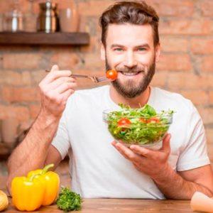 Эффективные мужские диеты. Меню и рекомендации диетологов