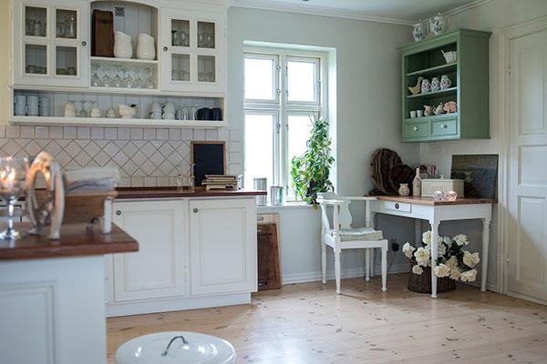 Идеальная кухня: все ли мечты сбываются