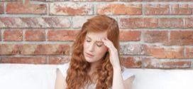 Какие негативные установки приводят к болезням?