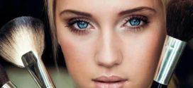 Ошибки макияжа глаз, заставляющие выглядеть старше