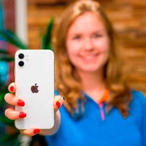 Почему стоит купить iPhone 11