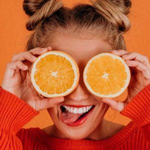 Какие витамины следует принимать весной?