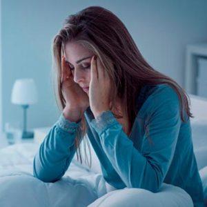 5 причин, почему вы постоянно чувствуете усталость