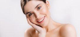 Что влияет на состояние кожи и как ей можно помочь