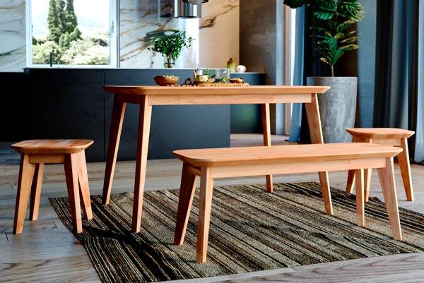 Дизайн столовой - для себя и близких
