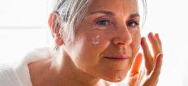 Возрастные пятна: как скрыть или избавиться от них?