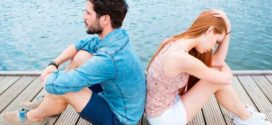 4 признака, что отношения скоро разрушатся