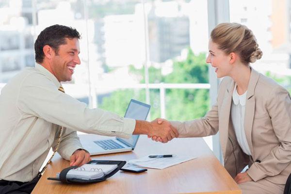 5 признаков, что вы попали в «свою» компанию