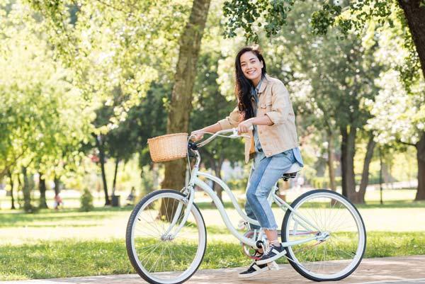 5 видов физической активности, от которых можно похудеть