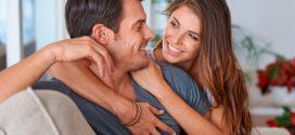 6 вещей, которые делают ваши отношения крепче с каждым днём