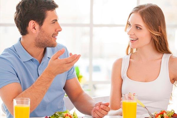 8 советов, как понять мужчину