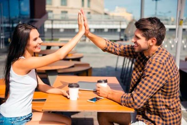 Дружба между мужчиной и женщиной миф или реальность?