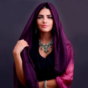 Секреты красоты древних красавиц