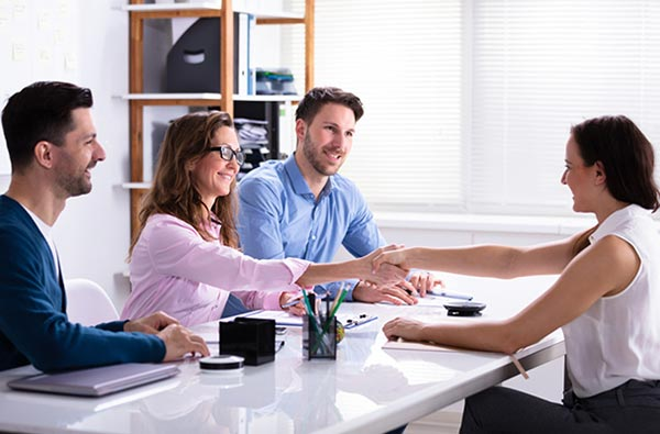 Как пройти собеседование: 7 советов психолога
