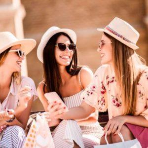 15 принципов стиля, которым должна следовать каждая женщина