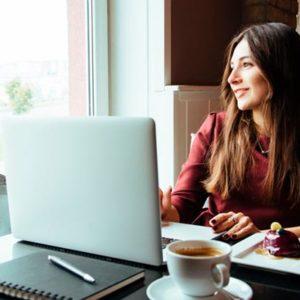 Как всегда жить в достатке: 6 советов