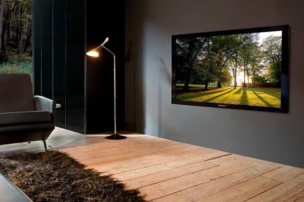 Выбор телевизора по соотношению цены и качества