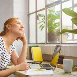Работа после отпуска: 10 правил, которые помогут не впасть в депрессию