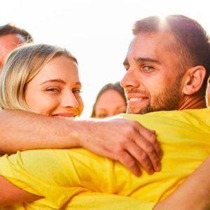 10 нескучных способов провести время с коллегами