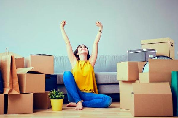 10 советов по квартирному переезду