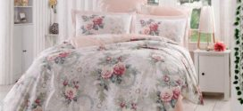 Фланелевое постельное белье: советы по выбору