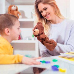Как помочь обучаться особенному ребенку?