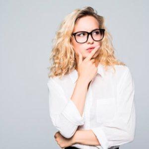 Как выбрать между несколькими предложениями по работе?