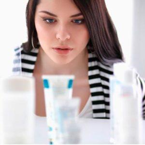 Профессиональная косметика: чем она лучше масс-маркета?