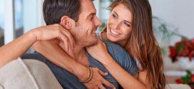 8 советов, которые помогут улучшить отношения с партнером