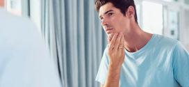 Обзор популярных средств для комфортного бритья